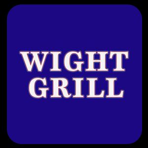Wight Grill House, Takeaway Order Online